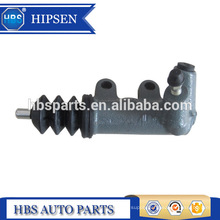 Clutch Slave Cylinder For TOYOTA (OE:31470-12090)